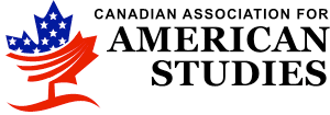 Canadian Association for American Studies