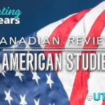 Celebrating 50 Years of the Canadian Review of American Studies!